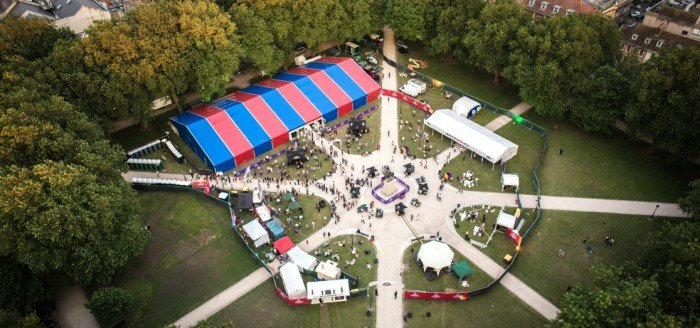 Festival Tent_Header