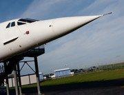 Airbus-Concorde-19_______1_1
