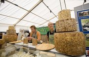 Cheese_Counter_at_Cheese_Festival
