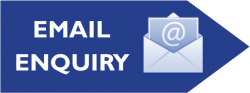 E-Mail Enquiry