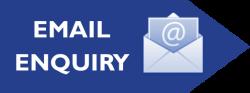 E-Mail Enquiry