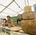 Great British Cheese Festival