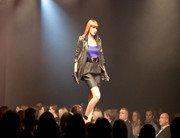 Mall_Fashion_Show_24_of_56_1