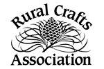 Royal_Crafts_Association100x150