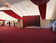 UWE_Graduation_Ceremony_2__
