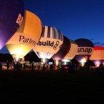bristol-international-balloon-fiesta-2015-thursday-night-glow-10-1438933895-view-0