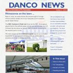 danco-summer-newsletter_september-2016
