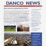 Danco Winter Newsletter_January 2016.P1