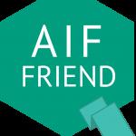 aif_friend