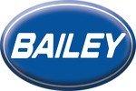 Bailey_logo_1