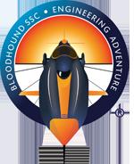 Bloodhound_Logo_R_150