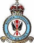 Bomber_command_logo