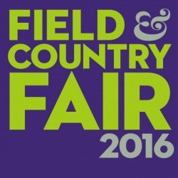Field-Country-Fair-430x430