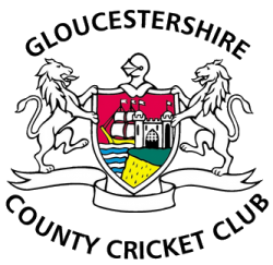 Glos Cricket
