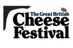 Great_British_Cheese_Festival_150x100px