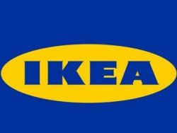 IKEA-Logo-Font