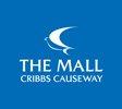 Mall_Logo_Web_rgb