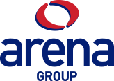 arena_group_logo