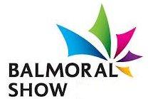 balmoral_logo_-_Copy_-_Copy_copy