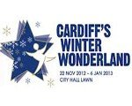 cardiff_winter_wonderland