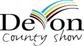 devon_logo_1