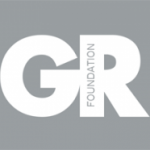 gr-logo-300x186