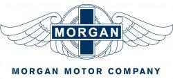 morgan-motor-company-logo