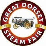 steam-fair-logo