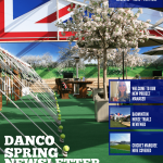 3MB Danco Spring Newsletter 2017 - Cover Page-min