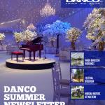 Danco Summer Newsletter 2017 - Cover3MB