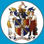 city of birmingham dog show danco