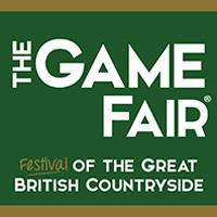 The Game Fair - Danco Client Testimonial