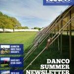 Danco-Summer-Newsletter-2018