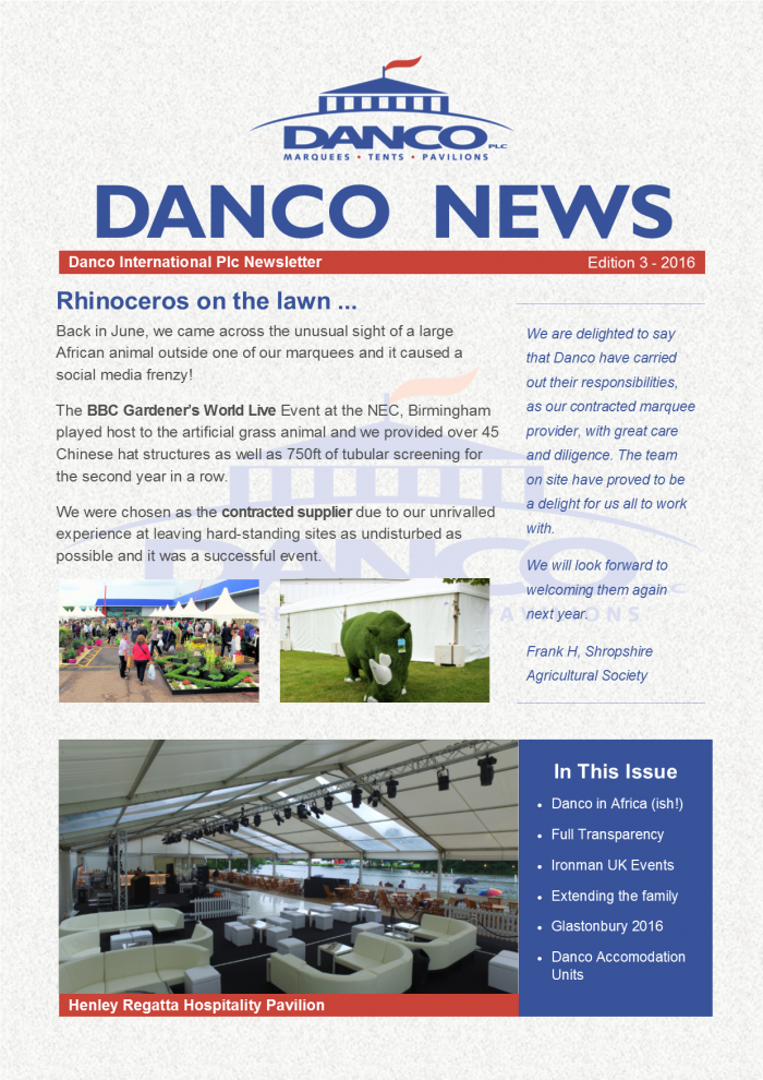 danco-summer-newsletter_september-2016