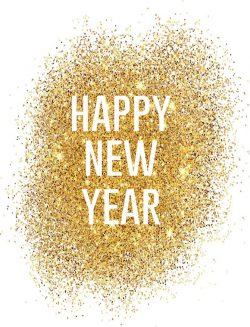happy-new-year-glitter-1