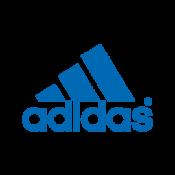 adidas-client-logo-rgb