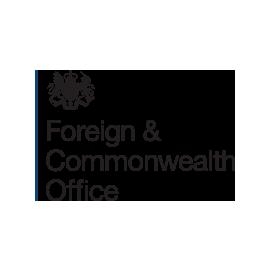 fco-client-logo-rgb