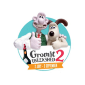 gromit-unleashed-client-logo-rgb