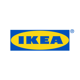 ikea-client-logo-rgb