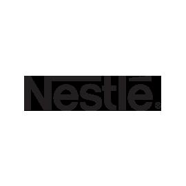 nestle-client-logo-rgb