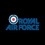 raf-client-logo-rgb