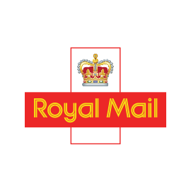 royal-mail-client-logo-rgb