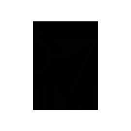 57 Festivals Logo