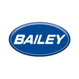 Bailey of Bristol Logo