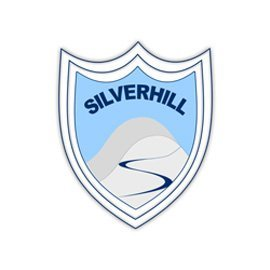 Silverhill School Logo